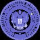 Гербовые печати по ГОСТ (13)