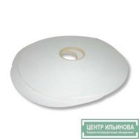 Colop ЛИПКАЯ РЕЗИНА PP-TAPE 2,5 мм х 30 м (Лента бордюрная) Англия