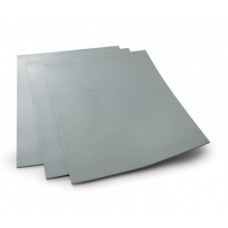 Trodat 850211 AERO PLUS резина БЕЗ ЗАПАХА A4, толщина 2,3мм,твердость по Шору 52