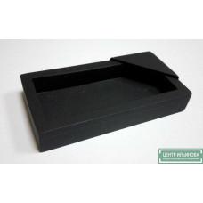 BOX ручного штампа 70х27 (футляр)