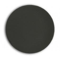 Микропористая резина 51d-4 2L
