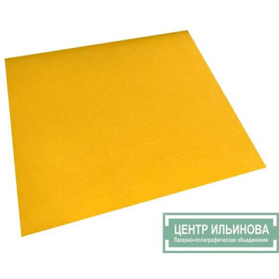 Амортизационный слой 2мм лист 27х49см