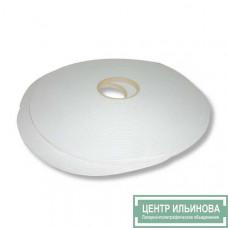 IDEAL липкая резина PP-TAPE 2,3 мм х 30 м (Лента бордюрная) США