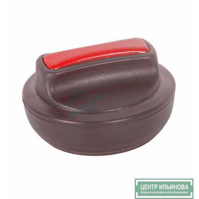 Таблетка Полуавтомат с штемпельной подушечкой 40/42 мм