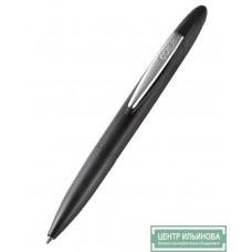 Stamp Writer Ручка со штампом 8х33мм черная