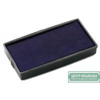 Colop E/30 Сменная подушка синяя