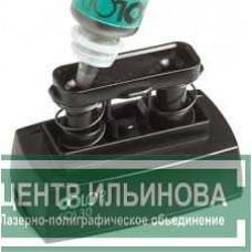 Картридж для штампа-флэш EOS30 18х51 мм незаправленный