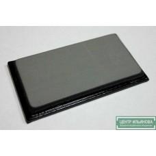 Микропористая резина для Штампа флэш EOS10 12х27 мм