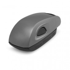 Colop mouse 20 штамп