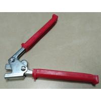 Пломбиратор (тип 2) с красными ручками