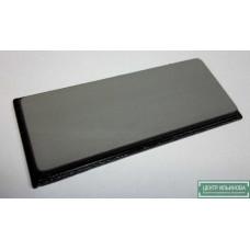 Микропористая резина для Штампа флэш М-04 11х36
