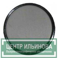 Микропористая резина 38d-3 для печати красконаполенной
