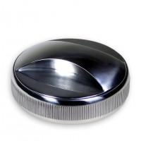 RGMP-3834 Оснастка металлическая для печати-флэш красконаполненная  d=38мм