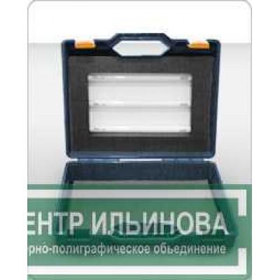 Экспонирующая камера Ultra PL-45, 3 УФ-лампы мощностью по 15W